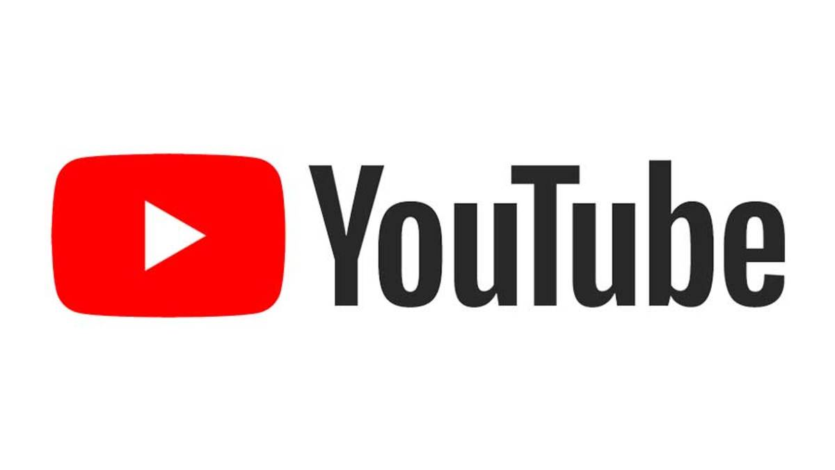 YouTube says it paid $3bn-plus to the music industry in 2019 - Music Ally