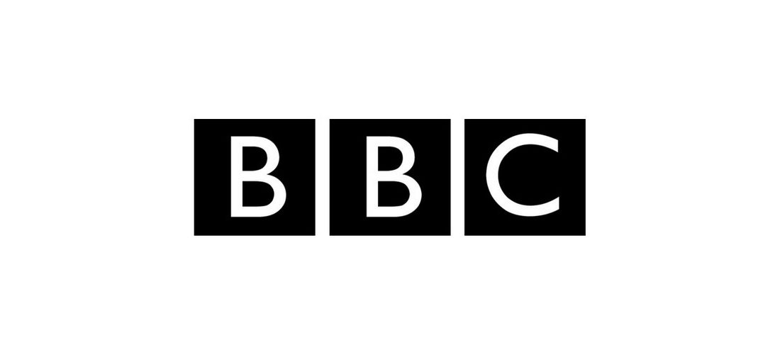 BBC to shut down iPlayer Radio app to focus on BBC Sounds