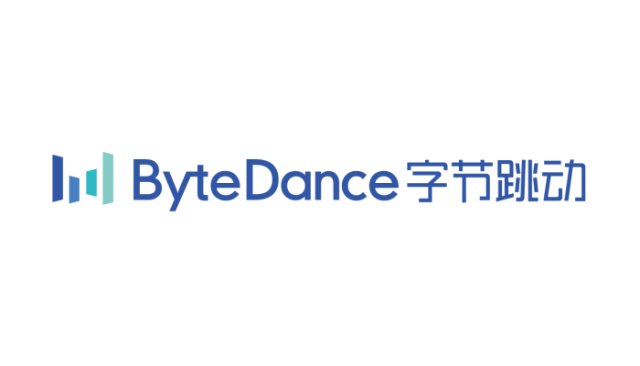 Bytedance has Indian label deals for new music service