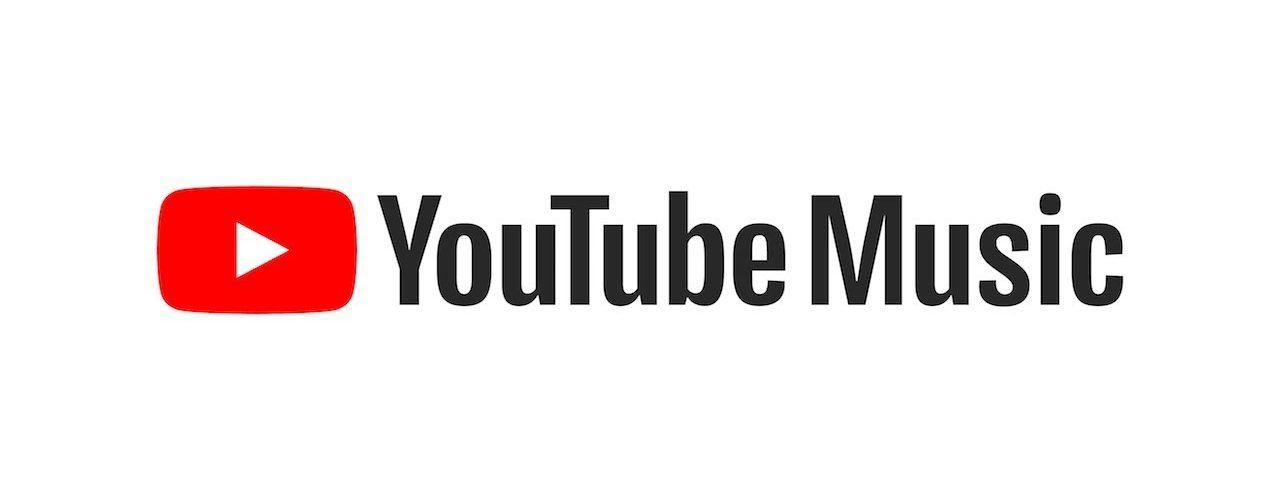 Youtube Music Is Getting A Pre Save Feature For New Albums Music Ally