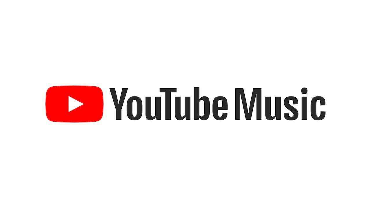 YouTube excludes paid-ad views from its music charts and 24-hour records