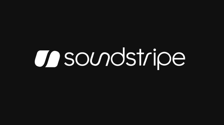 Soundstripe raises $4m for video music-licensing business