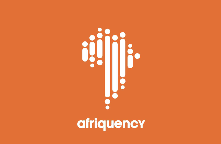 Afriquency launches Africa-focused music-streaming playlists