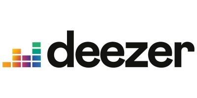 Deezer targets more growth with local focus and 'humbleness'