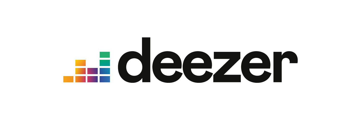 Deezer adds more Spanish 'Deezer Originals' to its Latin channel