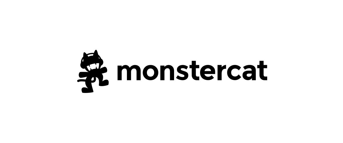 Monstercat to hold weekly virtual-reality music events - Music Ally
