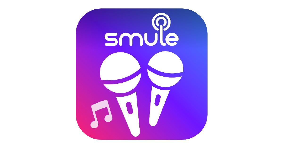 Smule adds Snapchat lenses to its AutoRap music app - Music Ally