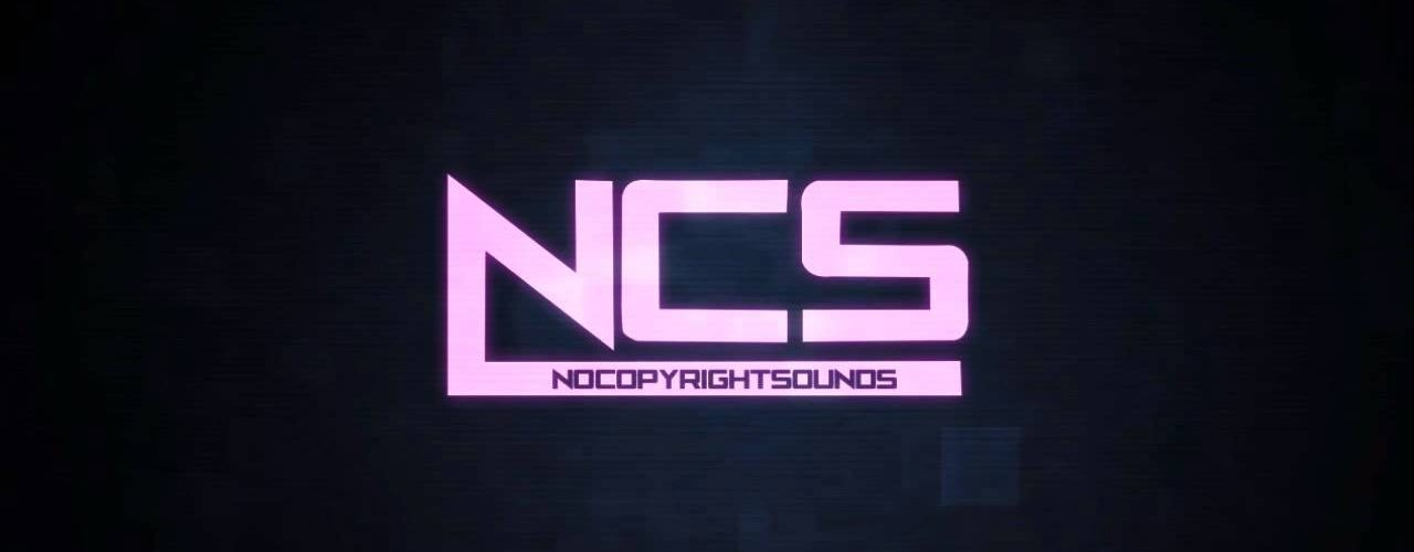 Ncs Music Catalogue Has Been Streamed 235bn Times On Youtube