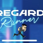 dj regard runner