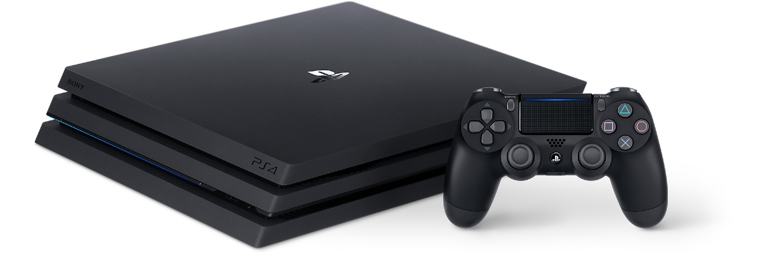 Playstation Plus And Disney Both Report Subscription Growth