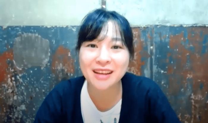 Xiaoman Zou