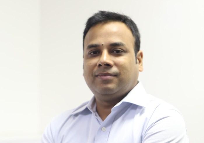 Prashan Agarwal, CEO, Gaana (1) (1)