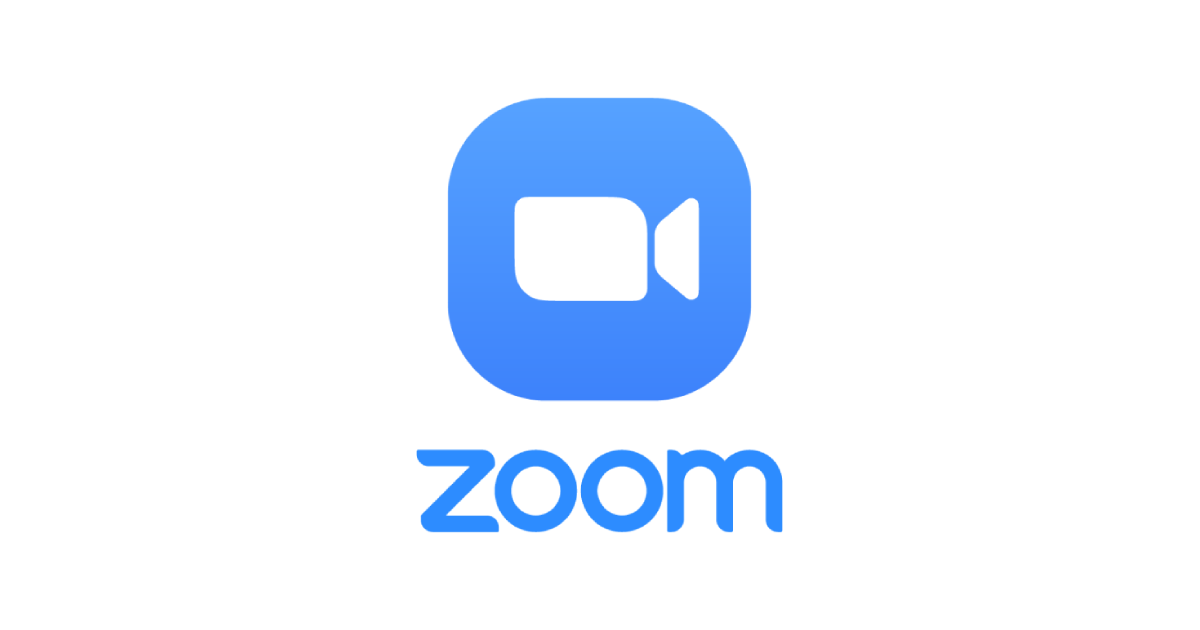 Zoom to launch dedicated events platform including ticketing - Music Ally